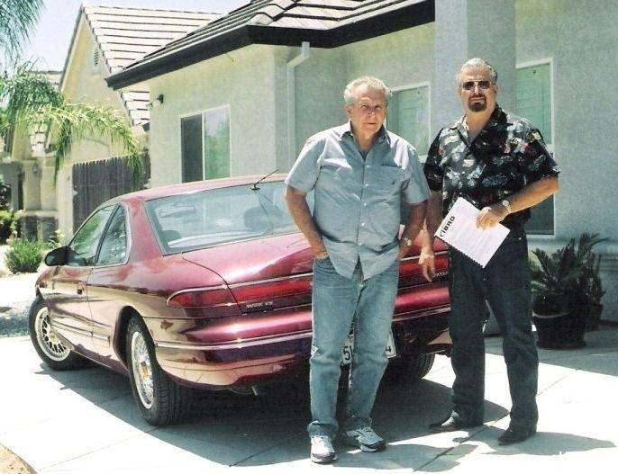 August 10, 2006 Manteca, CA