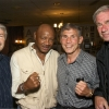 June 12, 2007 IBHOF Weekend