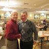 February 12, 2012 Dorchester, MA