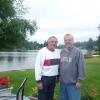 August 8, 2009 Shelton, WA