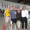 June 11, 2011 Canastota, NY
