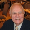 Florian Hall December 13, 2011
