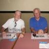 Florian Hall June 10, 2014