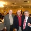 Ring 4 Banquet, April 10, 2011