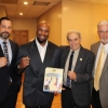 Rochester Boxing Hall of Fame, September 30, 2017
