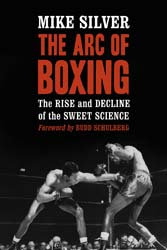 arcofboxingcover