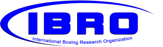 International Boxing Research Organization