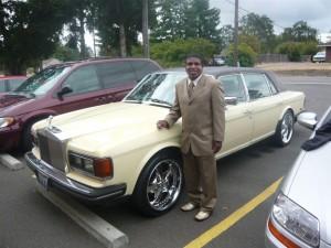 randolph_leos-car