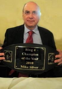 silver_belt