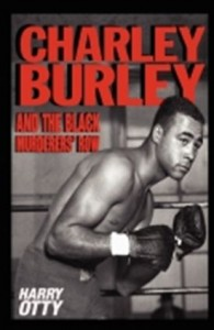 burley_cover