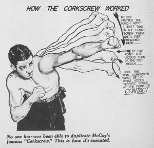mccoy_corkscrew2