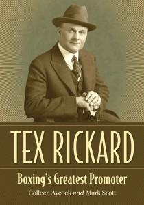 rickard_tex