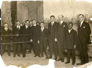 1925-photo