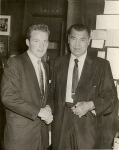 jack-dempsey-and-unk