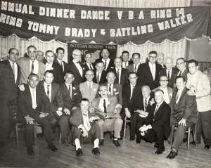 veteran-boxers-association
