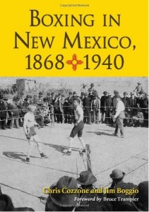 boxing-in-new-mexico