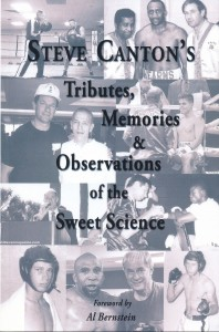 front-cover-steve-canton-book